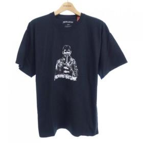 FUCKINGAWESOME Tシャツ