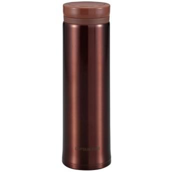 EOライト パーソナルボトル500 モカブラウン UE-3320