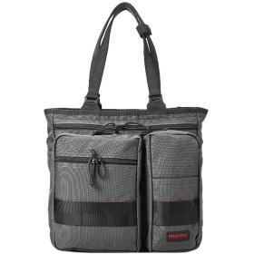 カバンのセレクション ブリーフィング トートバッグ メンズ A4 BRIEFING MADE IN USA brf300219 ユニセックス その他 フリー 【Bag & Luggage SELECTION】