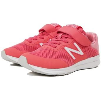 (NB公式) ≪ログイン購入で最大8%ポイント還元≫ PREMUS Y PK (PINK) ランニングシューズ/靴 ニューバランス newbalance