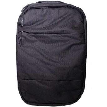 インケース INCASE バッグ リュック メンズ レディース INCO100359-BLK City Collection Backpack シティコレクションバックパック ブラック