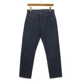 LEVI'S VINTAGE CLOTHING / リーバイス ビンテージ クロージング パンツ メンズ
