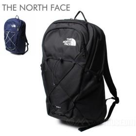 THE NORTH FACE ザ・ノース・フェイス RODEY リュック T93KVC