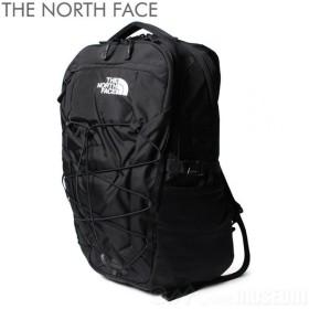 ノースフェイス THE NORTH FACE リュック バックパック BOREALIS T93KV3