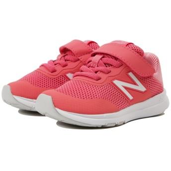 (NB公式) ≪ログイン購入で最大8%ポイント還元≫ PREMUS I PK (PINK) ランニングシューズ/靴 ニューバランス newbalance