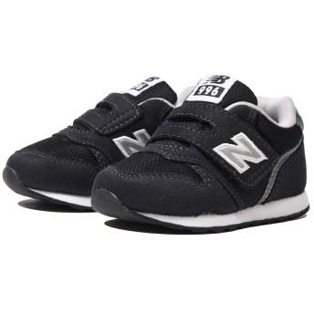(NB公式) ≪ログイン購入で最大8%ポイント還元≫ IZ996 CLK (BLACK) ニューバランス newbalance