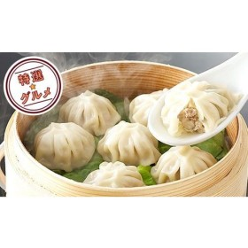 小籠包50個(25g×10個/5袋) 食品・調味料 食品・惣菜 冷凍食品 au WALLET Market