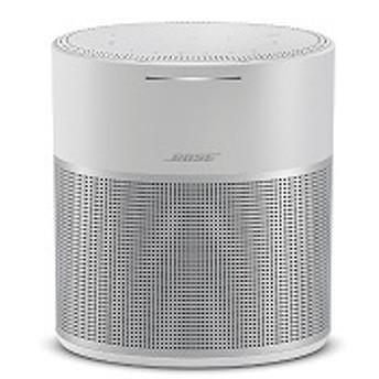 BOSE ボーズ Home speaker 300