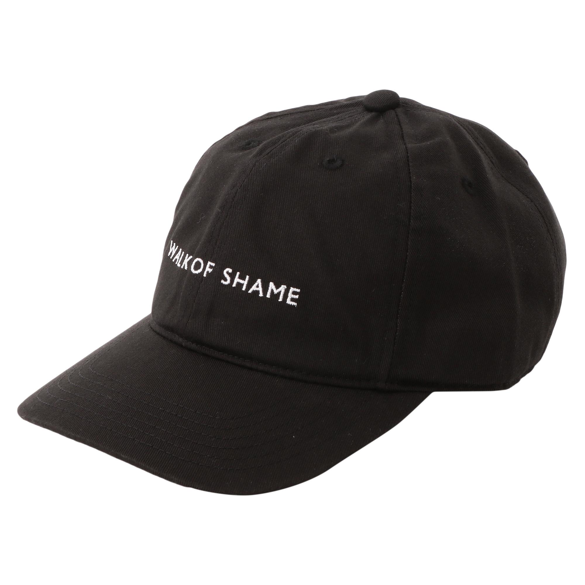 帽子 ハット キャップ レディース Green ウォークオブシェイム 【Walk Of Shame baseball cap】