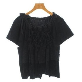 TAO COMME des GARCONS / タオコムデギャルソン Tシャツ・カットソー レディース
