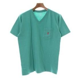 standard california / スタンダードカリフォルニア Tシャツ・カットソー メンズ