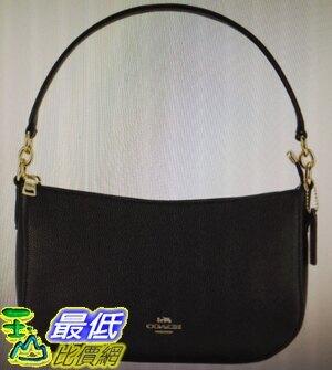 Coach 斜肩包 W1258587 [COSCO代購 如果售完謹致歉意]