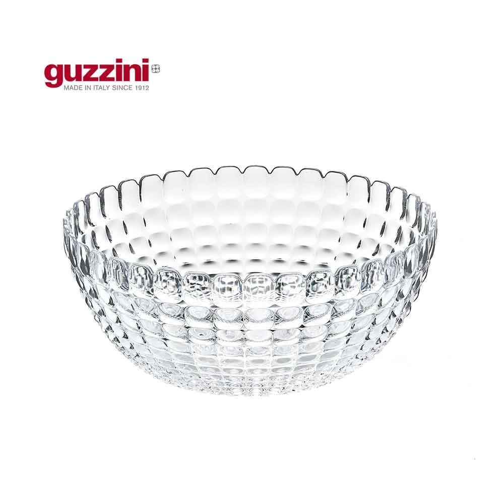 義大利GUZZINI TIFFANY系列-25CM沙拉碗