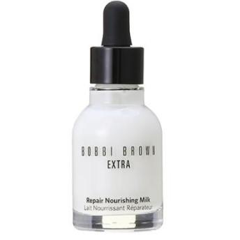 ボビイ ブラウン BOBBI BROWN エクストラ リペア オイル ミルク 30mL 乳液