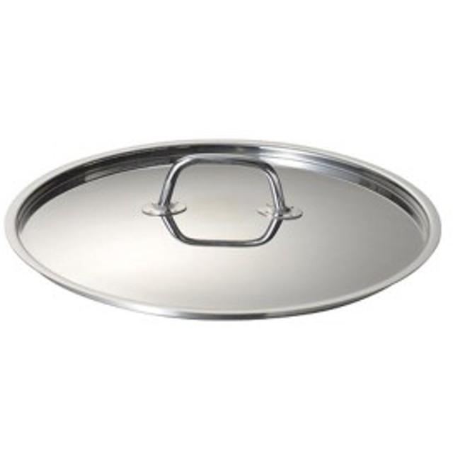 MTI IH F-PRO 鍋蓋 16cm 004789-016