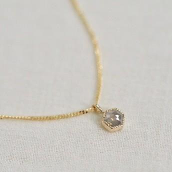 H a r m o n y - Necklace #961