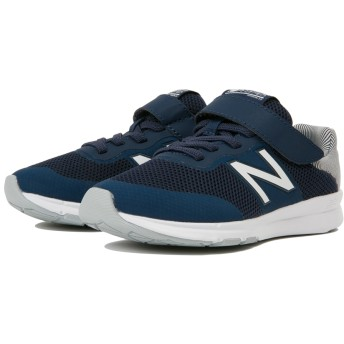 (NB公式) ≪ログイン購入で最大8%ポイント還元≫ PREMUS Y NV (NAVY) ランニングシューズ/靴 ニューバランス newbalance