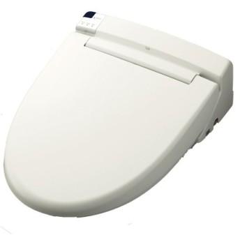 LIXIL(リクシル) INAX 温水洗浄便座 シャワートイレ RTシリーズ 脱臭機能付 オフホワイト CW-RT20/BN8