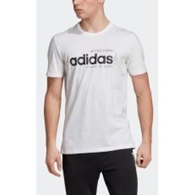 M CORE BB Teeシャツ