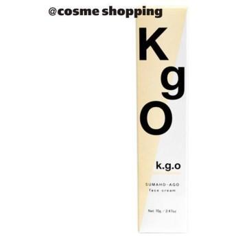K.g.O(ケージーオー)/K.g.O スマホあご フェイスクリーム フェイスクリーム