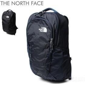 価格見直しました!ノースフェイス THE NORTH FACE リュック バックパック VAULT T93KV9 送料無料