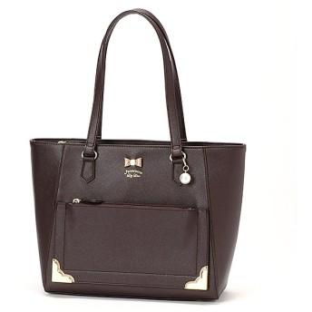 [マルイ] ケイト トート/リズリサ(バッグ&ウォレット)(LIZ LISA Bag&Wallet)