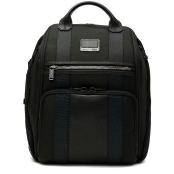TUMI トゥミ ALPHA BRAVO Robins Backpack 232632
