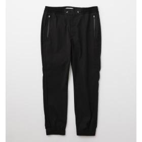 【ラブレス/LOVELESS】 【lideal】MEN パンツ 95291022