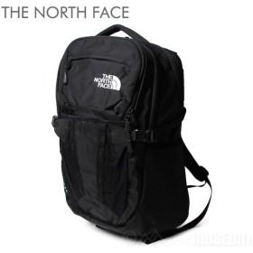 ノースフェイス THE NORTH FACE リュック バックパック RECON T93KV1