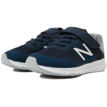 (NB公式) ≪ログイン購入で最大8%ポイント還元≫ PREMUS I NV (NAVY) ランニングシューズ/靴 ニューバランス newbalance