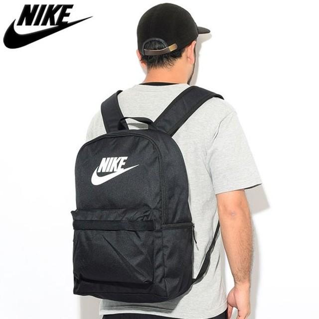 ナイキ リュック NIKE ヘリテージ 2.0 バックパック(nike Heritage 2.0 Backpack Bag Daypack デイパック メンズ レディース BA5879)