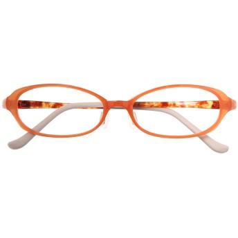 Zoff/【アウトレット価格】メガネで、世界をスマートに。Zoff SMART Regular【送料無料】