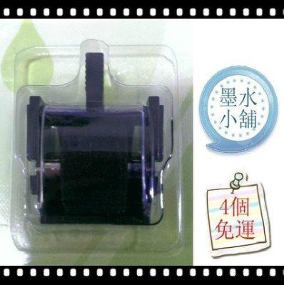 (墨水小舖)支票機墨輪 專用墨球 支票機墨輪 色球 色輪 MARATHON CH-200,CH-300,CH300