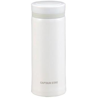 EOライト パーソナルボトル350 ホワイト UE-3308
