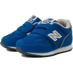 (NB公式) ≪ログイン購入で最大8%ポイント還元≫ IZ996 CBL (BLUE) ニューバランス newbalance