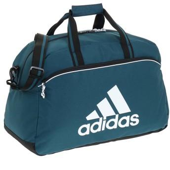 カバンのセレクション アディダス ボストンバッグ 45L adidas 57587 ユニセックス ブルー フリー 【Bag & Luggage SELECTION】