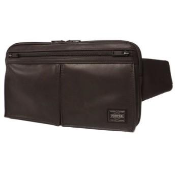 PORTER ポーター AMAZE WAIST BAG 022-03795