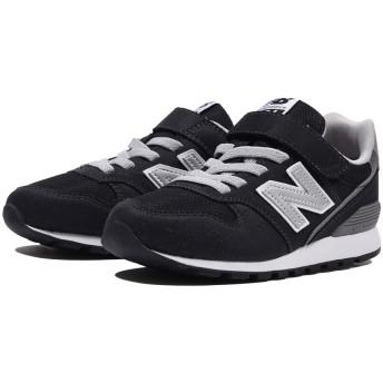 (NB公式) ≪ログイン購入で最大8%ポイント還元≫ YV996 CLK (BLACK) ニューバランス newbalance