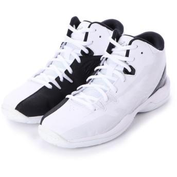 アシックス asics バスケットボール シューズ GEL-IMPROVE 1064A009