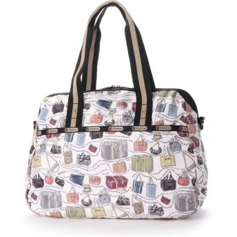 レスポートサック LeSportsac HARPER BAG (レスポートサックヒストリー)