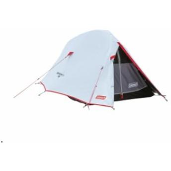 コールマン クイックアップドーム/S+ (2000033135) キャンプ ドームテント Coleman