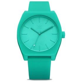アディダス ADIDAS 腕時計 メンズ レディース CL4751 Z10-3124 PROCESS_SP1 グリーン