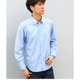【ADAM ET ROPE':トップス】STANDARARDシャツ