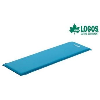 (超厚)セルフインフレートマット・SOLO 72884130 スポーツ&アウトドア アウトドア 寝袋・マット・ベッド au WALLET Market