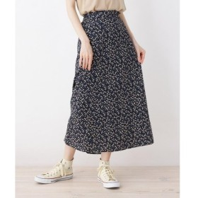 pink adobe / ピンクアドベ アソートマーメイドスカート