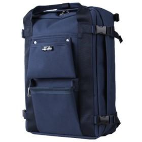 (Bag & Luggage SELECTION/カバンのセレクション)吉田カバン ポーター ユニオン リュック メンズ レディース B4 PORTER 782-08690/ユニセックス ネイビー