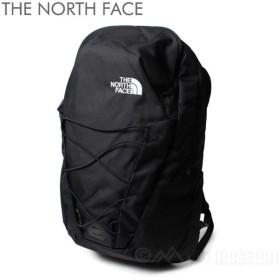 ノースフェイス THE NORTH FACE リュック バックパック JESTOREALIS T93KY7