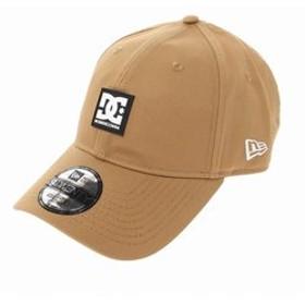 【クイックシルバー:帽子】【DC ディーシー公式通販】ディーシー (DC SHOES)STOCKER キャップ ニューエラ