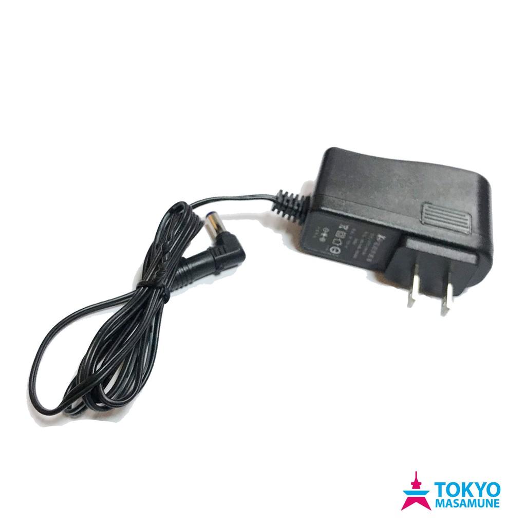 ABA POWER regulator 電源穩壓器 電源線 適用 SP-1相印機