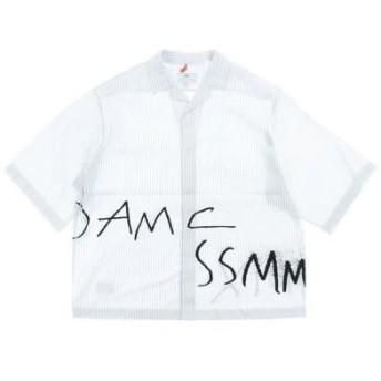 OAMC / オーエーエムシー シャツ メンズ